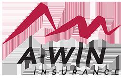 awin_logo